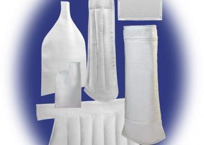 Bag Filter