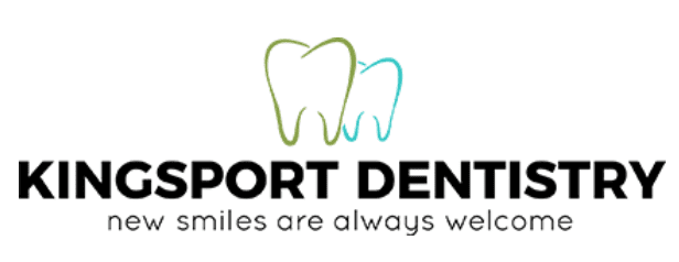 Kingsport Dentistry